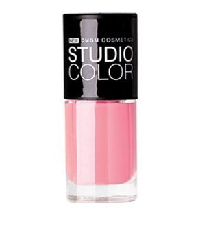 DMGM Studio Color Nail Lacquer The Circle-09