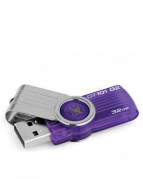 Kingston kingston G2 USB - 32GB - Purple