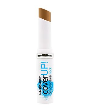L.A Colors Pro Concealer Stick Sunlight