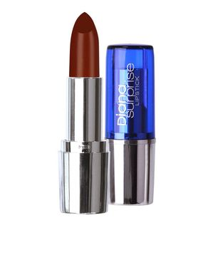 Diana of London Surprise Lipstick - Chic Brown - 33