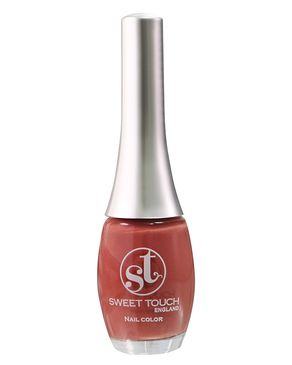 Sweet Touch Nail Polish - 1030 - Sweet Kiss