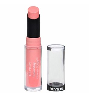 Revlon Color Stay Ultimate Suede Lipstick- Front Row