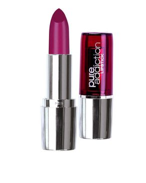 Diana of London Pure Addiction Lipstick - Pink Harmony - 02