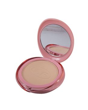 Glamorous Face Two Way Cake Face Powder