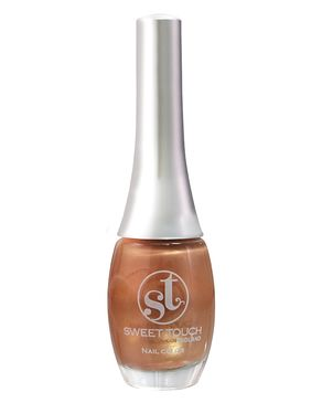 Sweet Touch 1076 - Nail Polish - Onion Touch