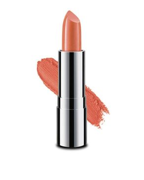 Luscious Super Moisturizing Lipstick- Rebel
