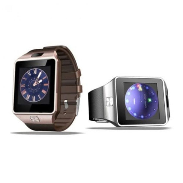 DZ Smart Watch