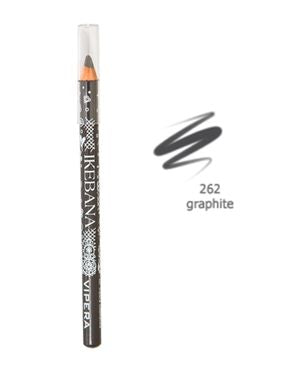 Vipera Ikebana Eye Pencil