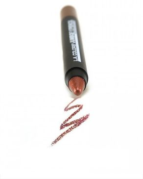 L.A Colors Jumbo Eyeshadow Pencil - Relaxation