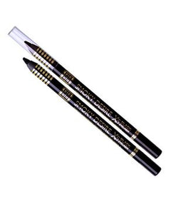DMGM Smoky Desire XS Eyeliner - Dream Black