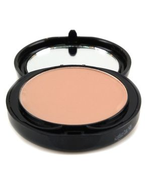 L.A Girl Ultimate Pressed Powder - Soft Honey