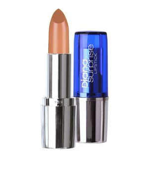 Diana of London Surprise Lipstick - Desert Sand - 77