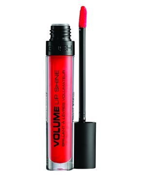 Gosh Volume Lip Shine - 05 Red Stiletto