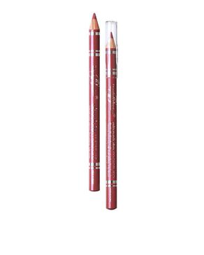 Diana of London Absolute Moisture Lip Liner - Pink Frost - 01