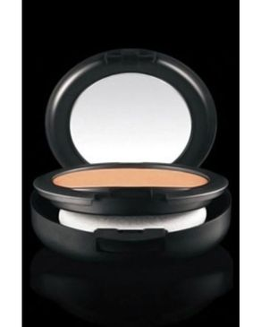 MAC Studio Fix Powder Plus Foundation -NW35