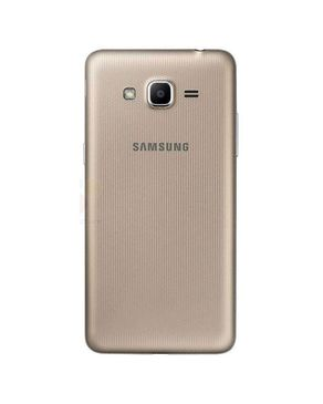 Samsung Galaxy Grand Prime Plus -8GB Gold
