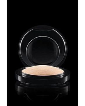 MAC Mineralize Skinfinish Natural - Lightscapade