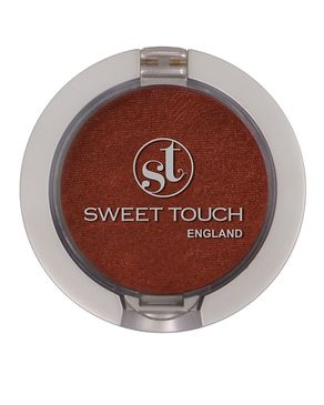 Sweet Touch Eye Shade - Sparkling Kuffer
