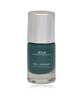 Stageline Nail Lacquer52 - Shamrock Green