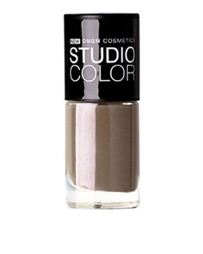 DMGM Studio Color Nail Color - Dragon Temple - E36