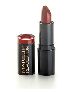 Makeup Revolution London Amazing Lipstick Reckless