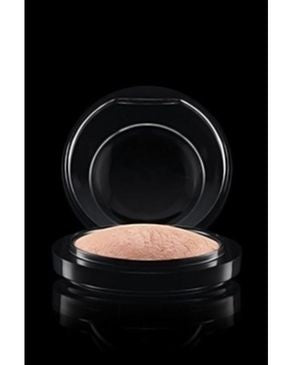 MAC Mineralize Skinfinish Natural - Soft & Gentle