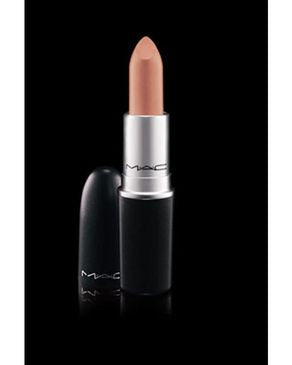 MAC Creme Sheen Lipstick - Japanese Maple