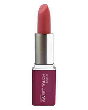 Sweet Touch Lipstick - 761