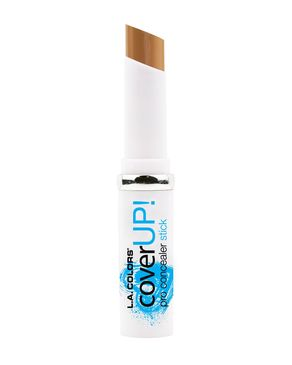 L.A Colors Pro Concealer Stick Porcelain