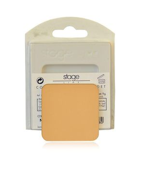 Stageline Formula Two Beige (Refill) Compact Powder