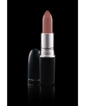 MAC Satin LipStick -Spirit