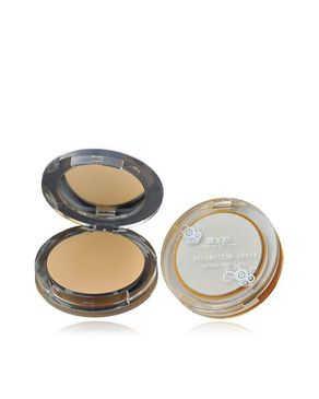 Stageline High Definition Cover L B Foundation