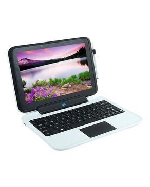 Viper W10 - 2 GB - 1 MB Quad core - 2 MP - White