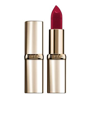 L'Oreal Paris Color Riche Matte Lipstick - 330 Cocorico