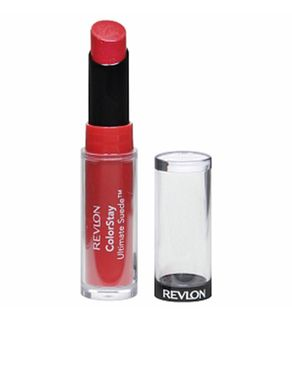 Revlon Color Stay Ultimate Suede Lipstick- Couture