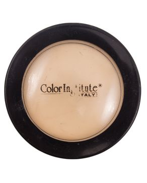 Color Institute Wet Makeup Base - Shade IVORY