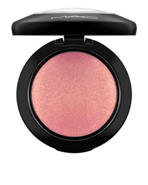 MAC Mineralize Blush - Love Thing