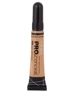 L.A Girl Pro Conceal - Cool Tan