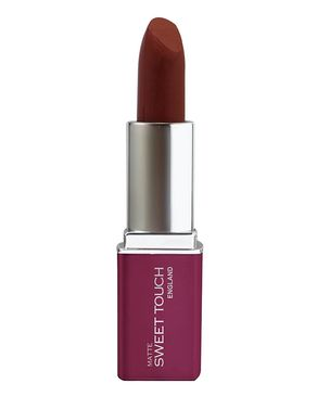Sweet Touch Lipstick - 787