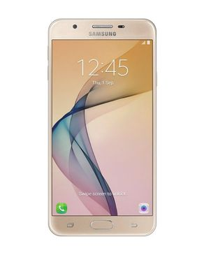 Samsung Galaxy J7 Prime - 16GB - Golden