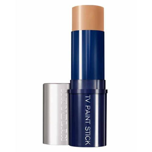 Kryolan TV Paint Stick - N1