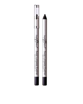 Diana of London Super Long Wear Eyeliner - 07 -Black