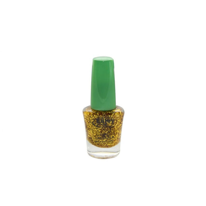 Pack Of 10 Nail Polish