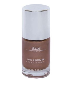 Stageline Nail Lacquer15 - Kiss The Bride