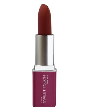 Sweet Touch Lipstick - 739