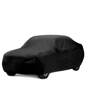 Shop Now Scratch Resistant,Dust and Waterproof PVC Car Body Cover For Corolla & Honda 2000-2016