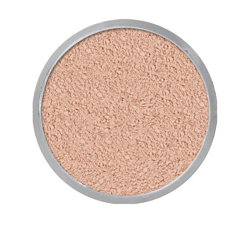 Kryolan Loose Powder - Tl # 7