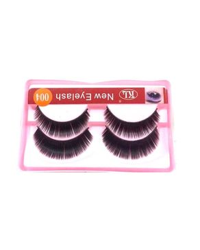 Eyeshah's Set of 2 - Princess Lashes