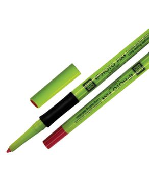 DMGM Pink Photo Fix Lip Liner Crimson Craze-336