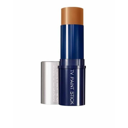 Kryolan TV Paint Stick - 4W